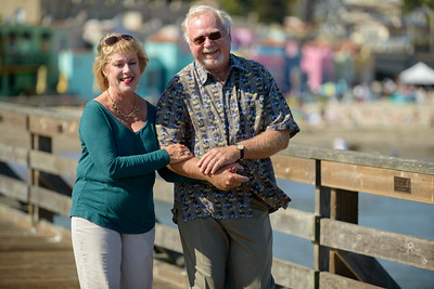6514_d800b_Michael_and_Rebecca_Capitola_Wharf_Couples_Photography