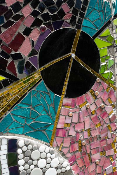 Bryant Mosaic -98.jpg