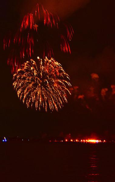 BR_fourth_fireworks_crop_2.jpg