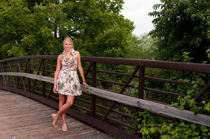 20110808-Jill - Senior Pics-2932.jpg