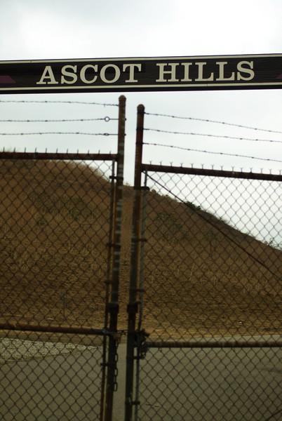AscotHillsPark006-Entrance-06-10-16.jpg