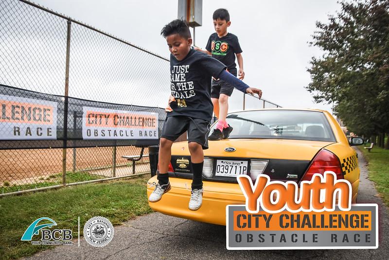 YouthCityChallenge2017-1354.jpg