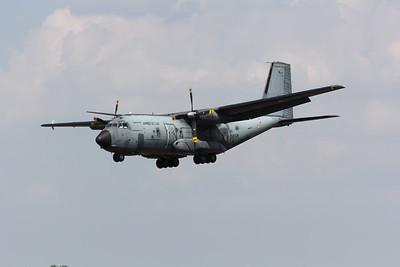 C-160R (France)