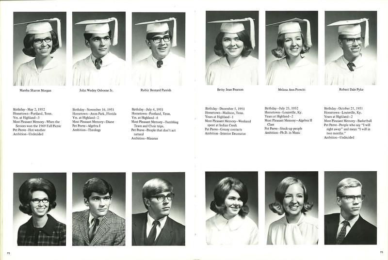 1970 ybook__Page_37.jpg