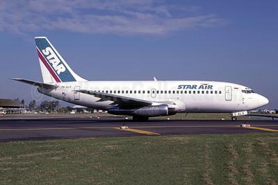 Star Air (Indonesia)