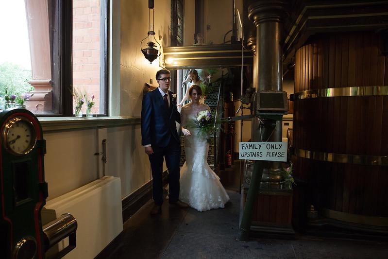 Steph and Joshua's Wedding 0427.JPG