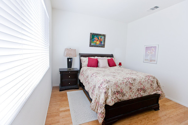 Real Estate Photography 02