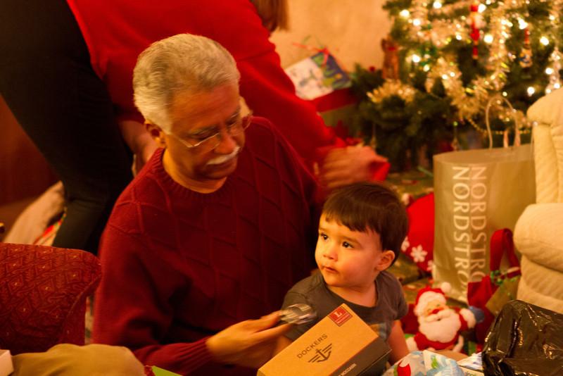 Christmas2012-327.jpg