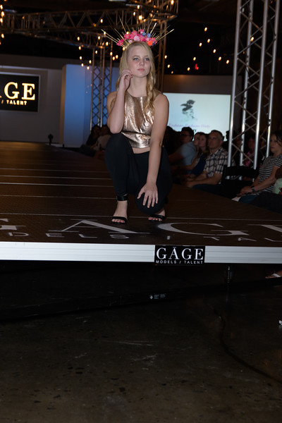 Knoxville Fashion Week Friday-968.jpg