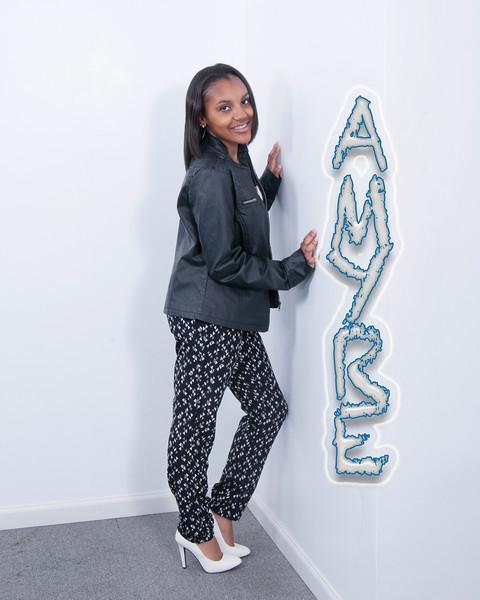 amyre416.jpg