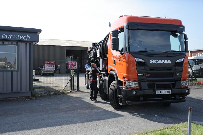 Pro Truck 1 (95)