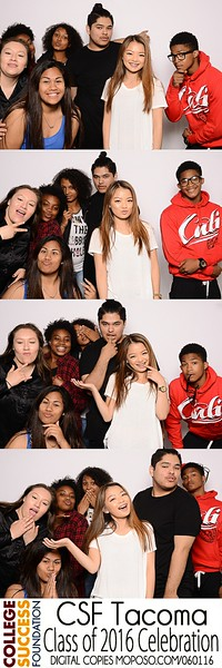 2016-06-01 College Success Foundation Photobooth