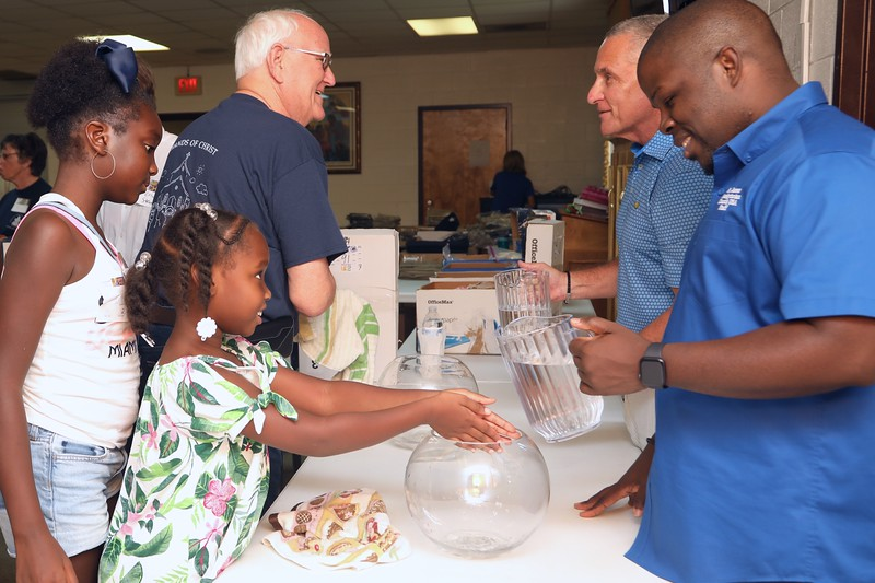 Hands of Christ Distribution Day - 10 of 183.jpg