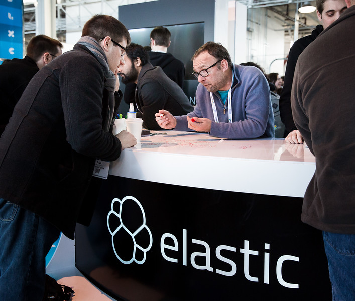 ElasticON2017-7783.jpg