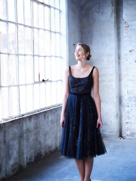 RGP030921-Everyday Elegance Inga Full Portrait in Black Gown Laughing-Final JPG.jpg