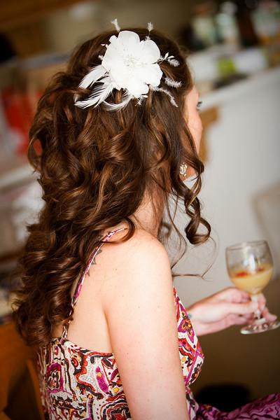 wedding-1028-2.jpg