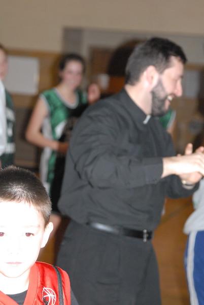 2008-02-17-GOYA- Basketball-Tourney-Warren_219.jpg