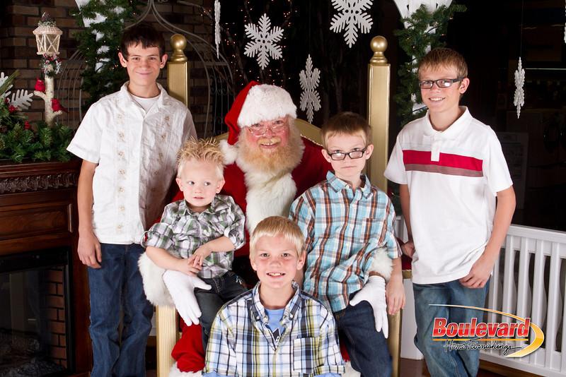 Santa Dec 8-218.jpg