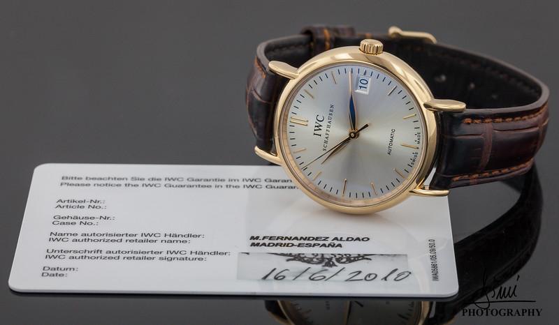 Gold Watch-3650.jpg