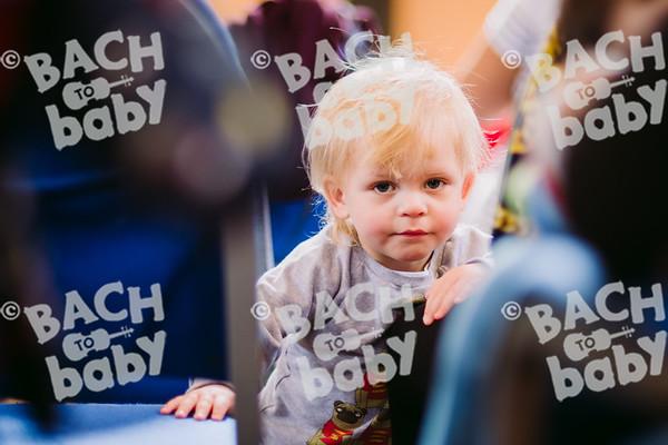 © Bach to Baby 2018_Alejandro Tamagno_Highgate_2018-04-16 003.jpg