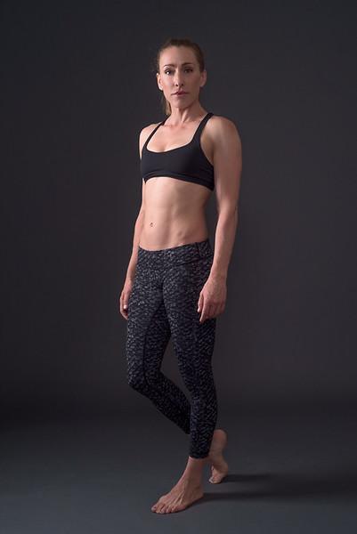 Rebecca Touchstone Brandao Fitness_6234_San_Diego_Photographer_Miller_Morris_Photography_Portrait_Ryan_Morris.jpg