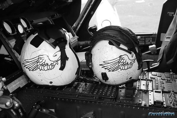Misc Airshow Photos