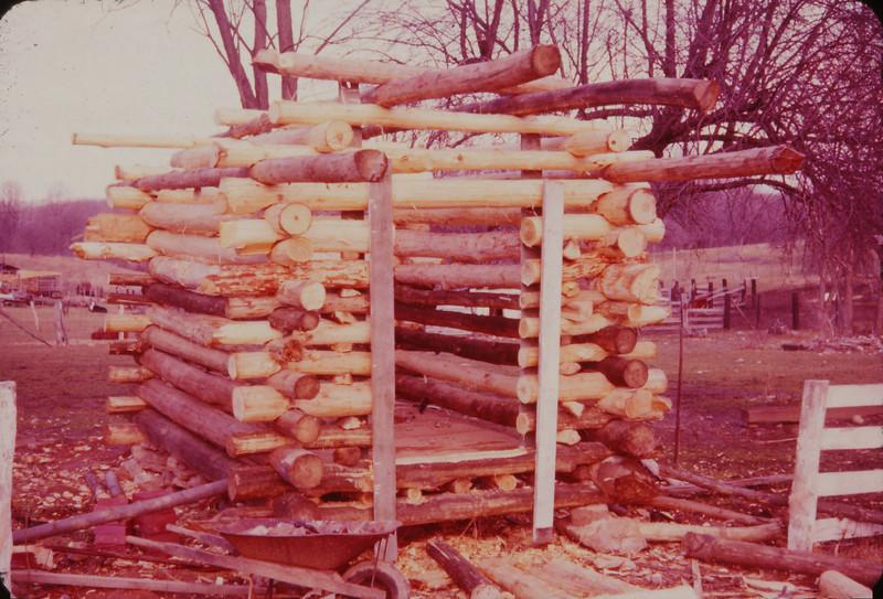 Cabin 1975 - 043.jpg