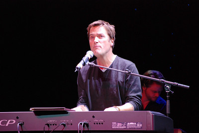 Michael W. Smith and Friends