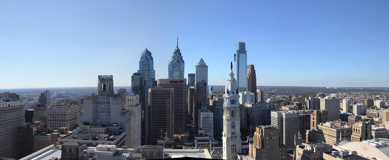 2013 Oct Philadelphia
