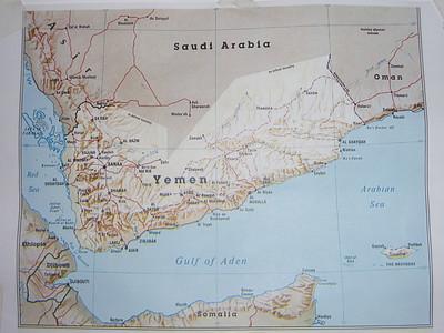 2011_02 Yemen