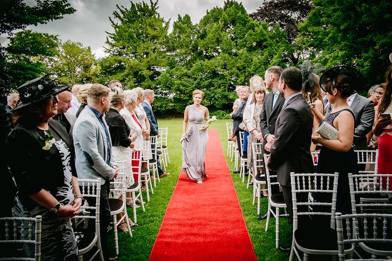 Blyth Wedding-65.jpg