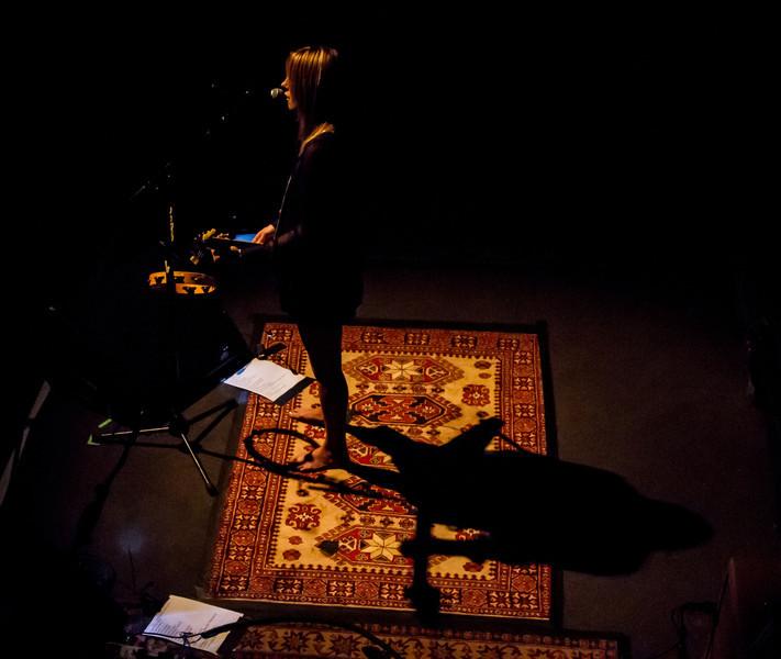 Nocturnals_GNorton_12-08-2012-387.jpg