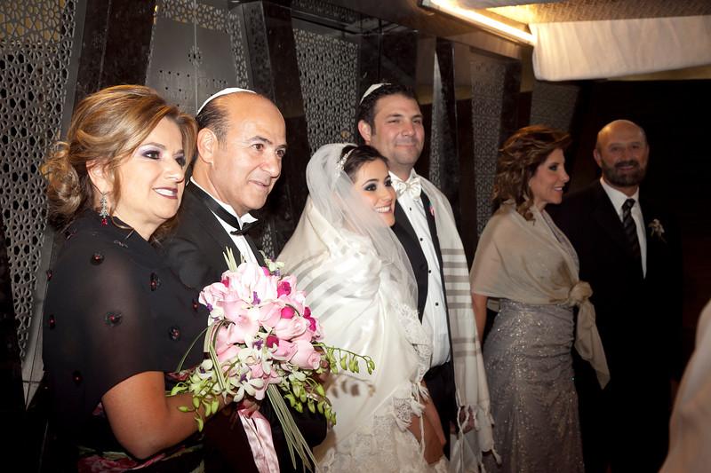 boda sábado-0776.jpg