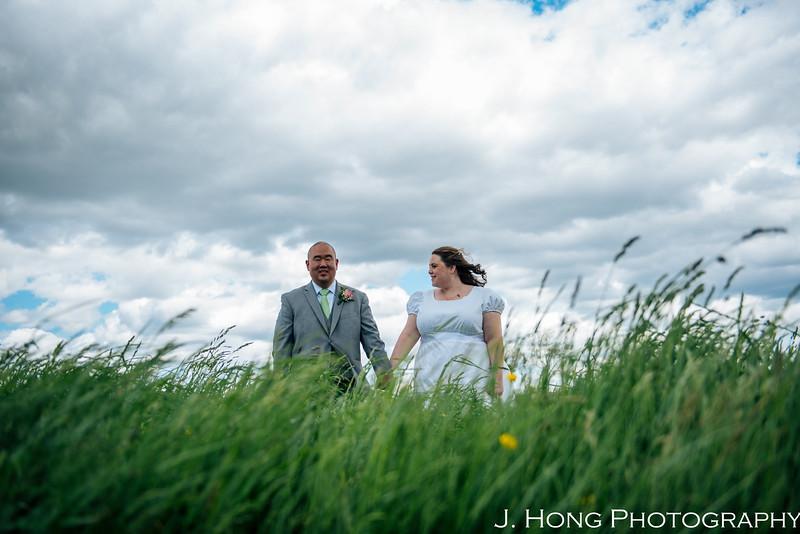 Eric and Emily Wedding-228.jpg