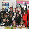 Bun Scoil An Iur Halloween Party on Friday last.06W44N29