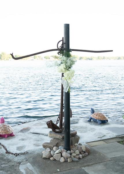 Robison-Wedding-2018-011.jpg