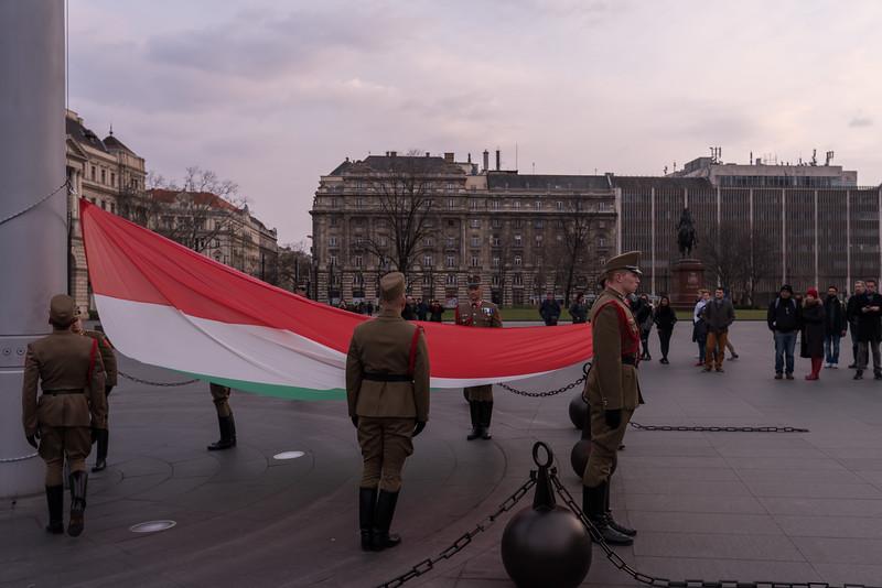 Budapest_March_2016-297.jpg