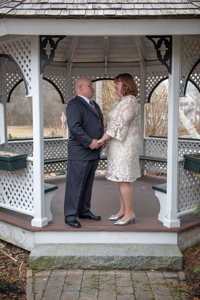 Scott & Jennifer-31.jpg