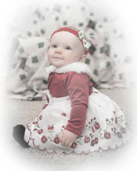 04 Christmas 2012 (Nicol) - Faith (8x10) JibzPencilArtWithWhiteVig.jpg