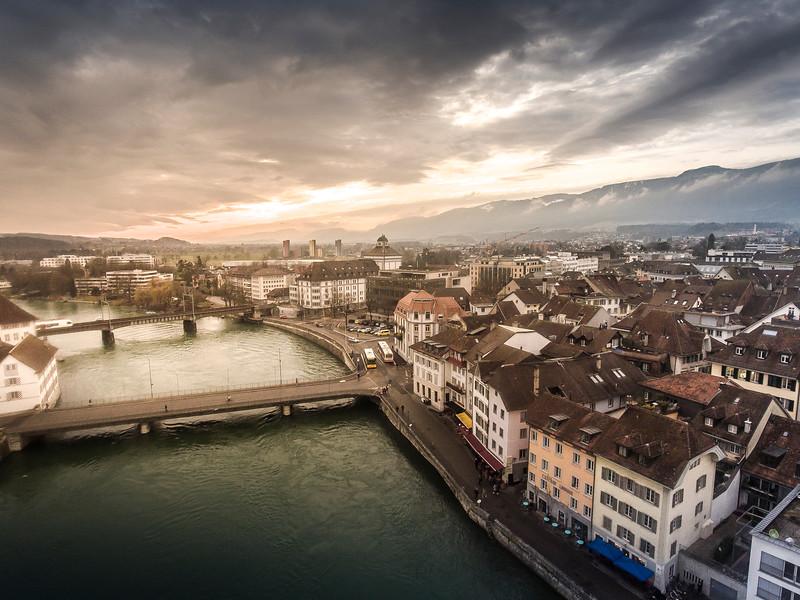 Solothurner_Filmtage_Luftaufnahmen_DJI_0802.jpg