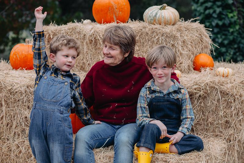 Tom and Teresa's Family 2020-126.jpg