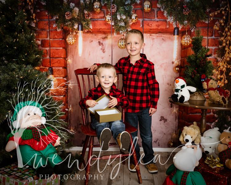 wlc Christmas mini's 20191622019-2.jpg