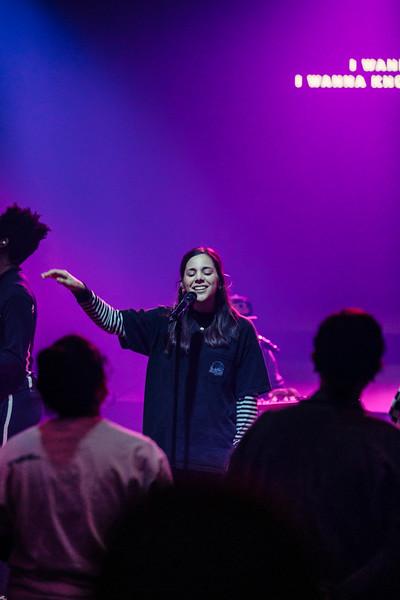 2019_03_27_Midweek_Worship_8pm_TL-1.JPG