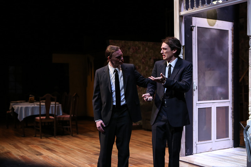 August Osage County-218.jpg
