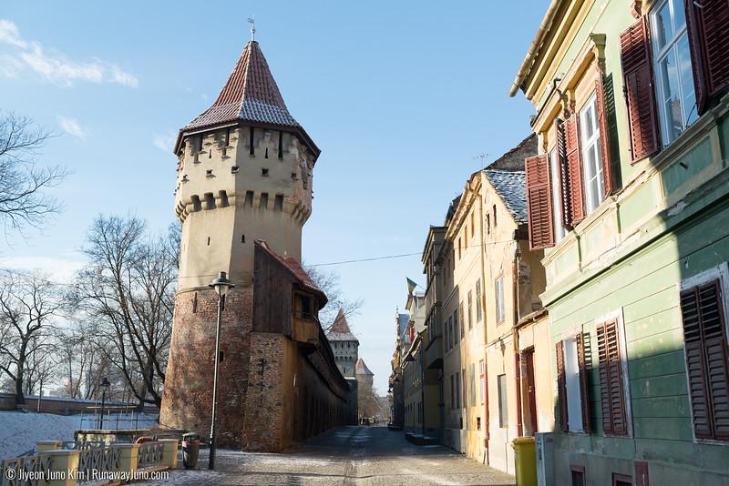 Sibiu-6103120.jpg