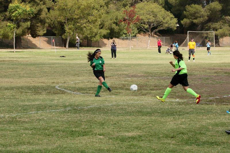 Soccer2011-09-17 11-02-31.JPG