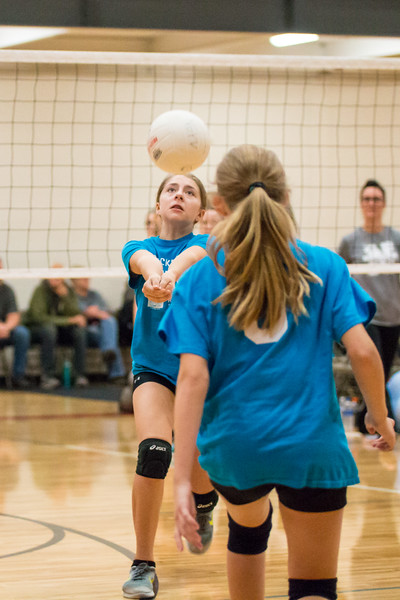 Rockford 6th Grade Volleyball Northview Tournament 11.4.17-9804.jpg