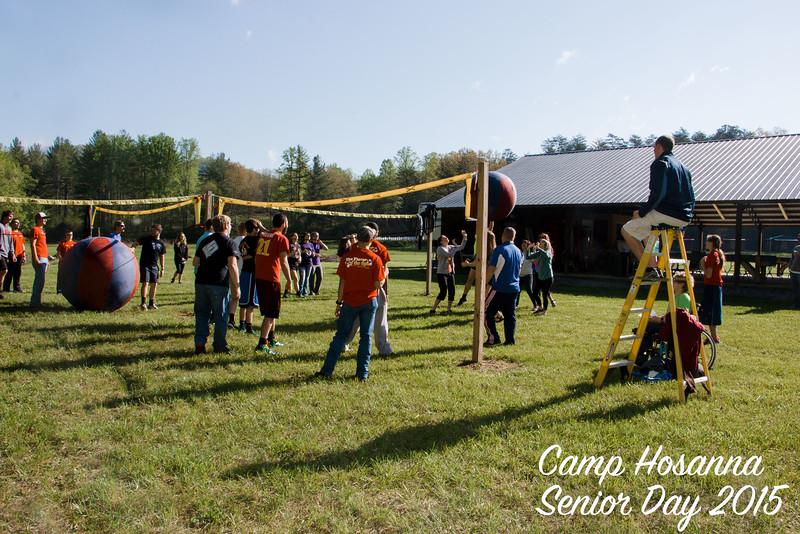 2015-Camp-Hosanna-Sr-Day-79.jpg