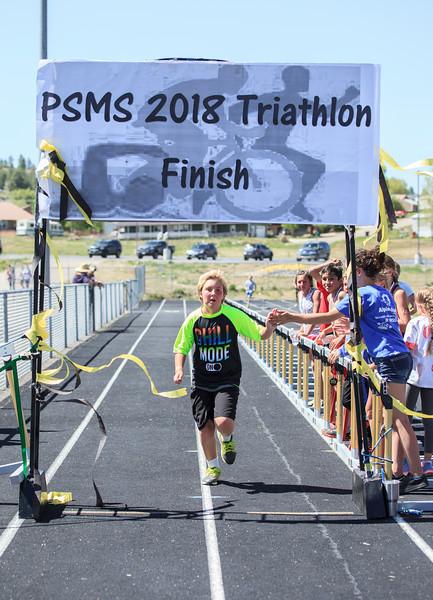 2018 PSMS Triathalon-3309.jpg