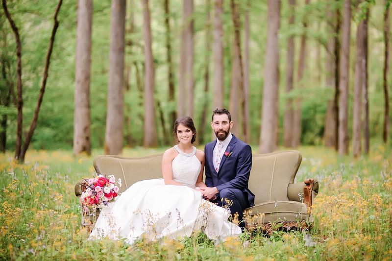 Stephens Wedding 2018
